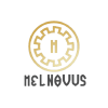 Melnovus_Logo-01-removebg-preview (1)